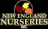 New England Nurseries logo